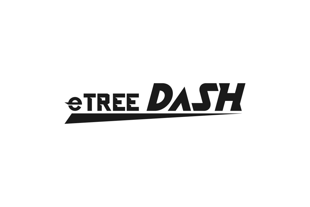 木材ライブラリープラットフォーム eTREE DASH サービス開始